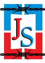 J & S Fence Industries